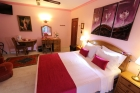 Photogalery - Accommodation Lagos